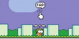 Swing-Copters-700x352